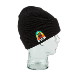 Coal The Summit Beanie