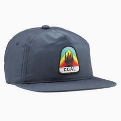 Coal The Summit Hat