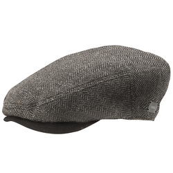 Coal Casual Hats