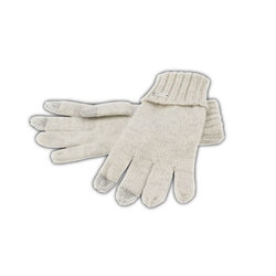 Coal The Woods Glove - Women's