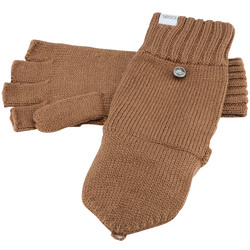 Coal The Woodsmen Glove