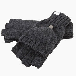 Coal Men's Gloves