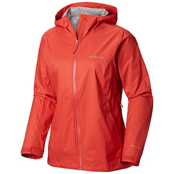 f4e05e184 The North Face K Jacket - Women | The North Face (Archive)