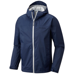 Columbia EvaPOURation Jacket - Men's
