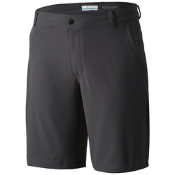 Columbia Hybrid Trek Short - Men's