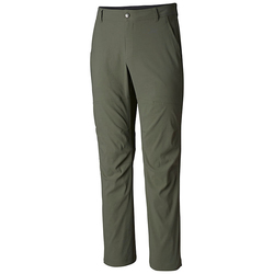 Columbia Royce Peak II Pant - Men's