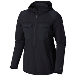 Columbia Saturday Trail Hoodie - Women's