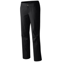 Columbia Saturday Trail Stretch Pant - Women's