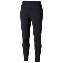 Columbia PFG Tidal Legging - Women's