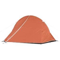 Big Rock Sports 'Coleman 2 Person Hooligan Tent'