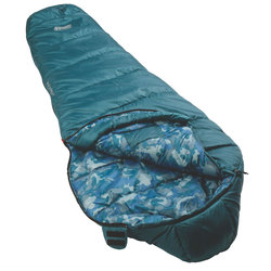 Coleman Boys Sleeping Bag - Youth