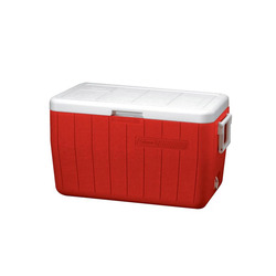 Coleman 54qt Chest Cooler