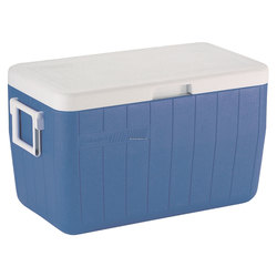 Big Rock Sports 'Coleman Chest Cooler'