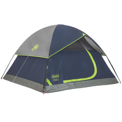 Coleman Sundome® 4-Person Tent