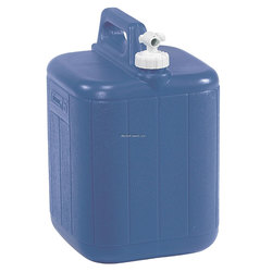 Big Rock Sports 'Coleman Water Carrier'