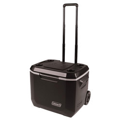 Coleman Xtreme 5 Day Wheeled Cooler