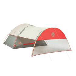 Coleman Cold Springs with Front Porch 4 Person