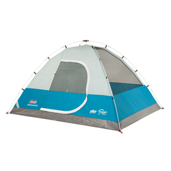 Coleman Longs Peak Fast Pitch Dome 4 Person