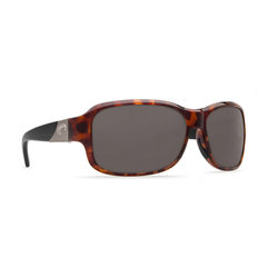 Costa Del Mar Inlet Sunglasses - Women's