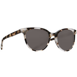 Costa Isla Sunglasses