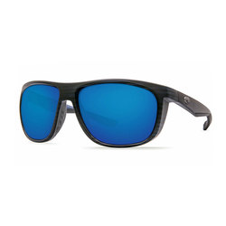 Costa Kiwa Sunglasses