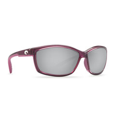 Costa Manta Sunglasses - Women's