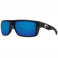 Costa Motu Sunglasses