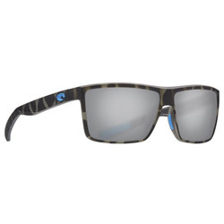 Costa Riconcito Sunglasses