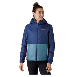 Cotopaxi Teca Calido Jacket - Women's