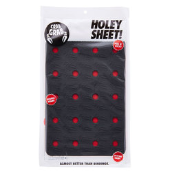 Crab Grab Holey Sheet