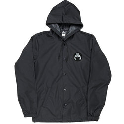 Crab Grab Patch Jacket - Men's
