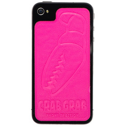 Crab Grab Phone Traction - Universal Size