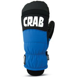 Crab Grab Punch Mitt