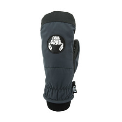 Crab Grab Slush Mitt
