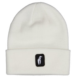 Crab Grab Tall Claw Beanie
