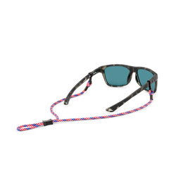 Croakies Terra Spec Cords Adjustable