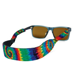 Croakies Croakies & XL Prints