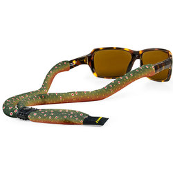 Croakies Printed Suiters