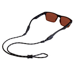 Croakies Terra System - Adjustable