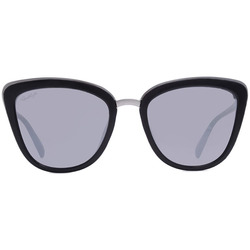 CrushEyes Amour Sunglasses