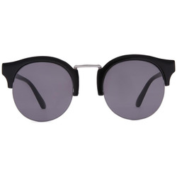 CrushEyes Avalon Sunglasses