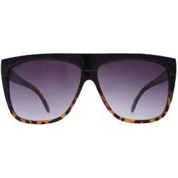 CrushEyes Believer Sunglasses
