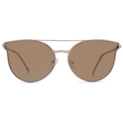 CrushEyes Dakota Sunglasses
