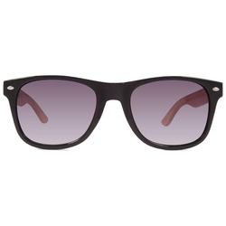 CrushEyes Jewel Sunglasses
