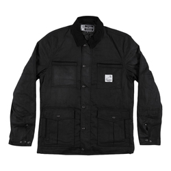 Coalatree Quarters Work Jacket