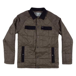 Coalatree River Rock Jacket