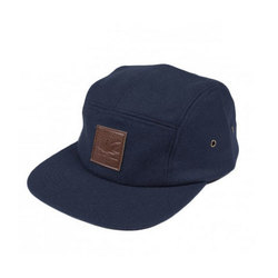 Coalatree Wool Camper 5 Panel Hat