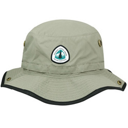 Crown Trails PCT Hybrid Bucket Hat