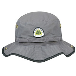 Crown Trails PNW Hybrid Bucket Hat