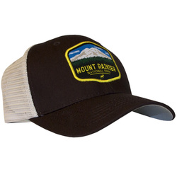 Crown Trails Headwear Scout Ranger Adjustable Hat